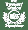 TripAdvisor_Winner
